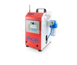 Fog 40 misting pump