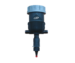 PO11 Dosing pump