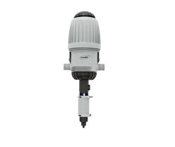 PO21 Dosing pump
