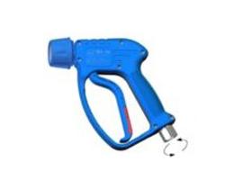 RL34 quick connect wash down gun