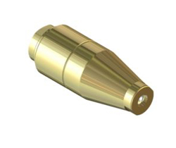UR12 High Pressure Rotating Nozzle