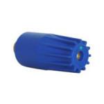 UR25 High Pressure Rotating Nozzle 150x150 AV6300 400   100m x 3/8