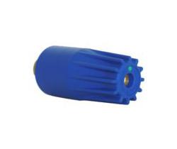 UR25 High Pressure Rotating Nozzle