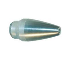 UR50 High Pressure Rotating Nozzle