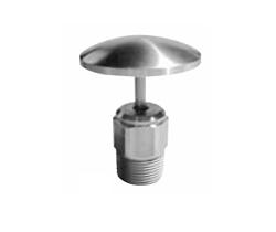 URC Mushroom Nozzle