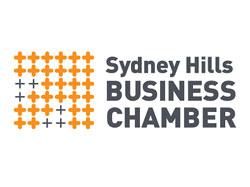 Hills Business Chamber Associations