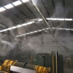 Odour Control 150x150 Waste and Water Treatment