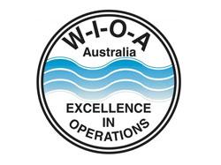 WIOA Associations