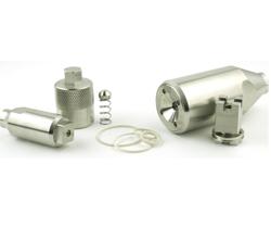 Superior High Pressure Atomising Nozzle