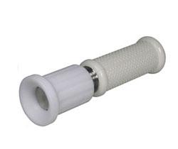 HN02-W-B3 Heavy duty nozzle 2