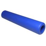 Hose protector blue 150x150 Hose Protection
