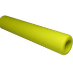 Hose protector yellow 150x150 Hose Protection