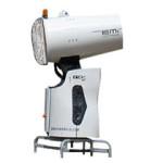 V12 Odor cannon 150x150 Odour Control