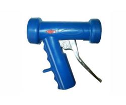 Baby gun - Lightweight water saving wash gun
