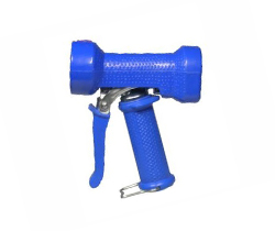 Dinga Water Gun
