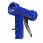 Lightweight Baby Spray Guns 150x150 News