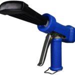 Lightweight Foam Gun 150x150 News