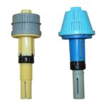 Decoding the differences in filter nozzles 150x150 News