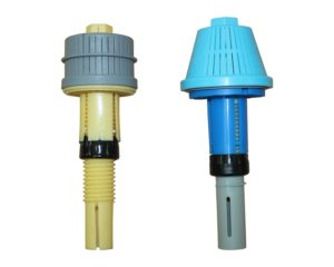 Decoding the differences in filter nozzles 300x240 Filter Nozzles – Decoding the differences