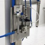 Ramex Foaming System 150x150 News